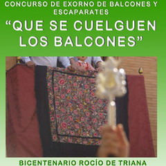 cartel_balcones