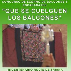 cartel_balcones