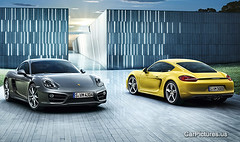 family car(0.0), convertible(0.0), automobile(1.0), wheel(1.0), vehicle(1.0), performance car(1.0), automotive design(1.0), porsche boxster(1.0), porsche(1.0), porsche cayman(1.0), land vehicle(1.0), luxury vehicle(1.0), sports car(1.0),