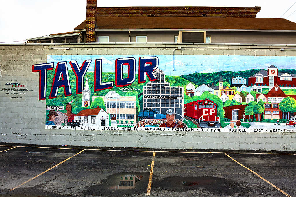 Civic-mural--Taylor