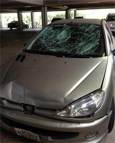 carro-destrozo