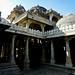 Ranakpur-Temple-6