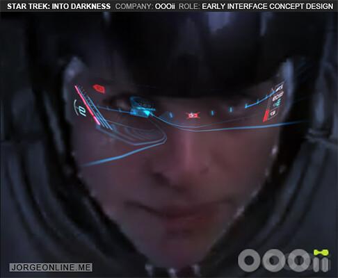 05 OOOii_StarTrek_IntoDarkness_HeadsUp_concept_02