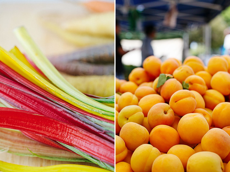 farmersmarketdiptych_1