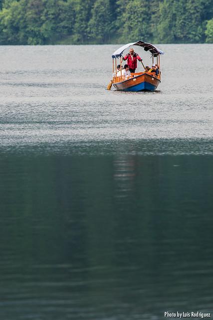 Lago Bled-11