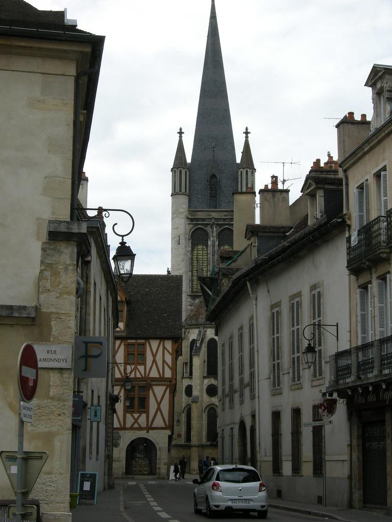 Rencontre Gay Sur Loiret Mec Gay Region De Loiret
