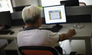 中国何以缺乏创新?都怪互联网审查
