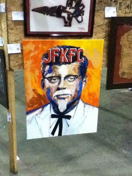 JFKFC