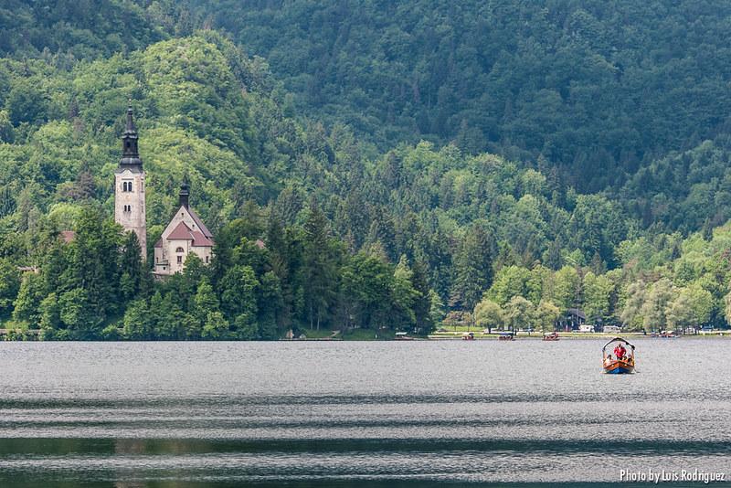 Lago Bled-4