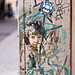 C215 Barcelona by Air'Soul