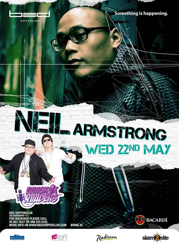 Neil-armstrang-01