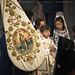 Domingo de Mayo Virgen Buen Suceso 2013 -18