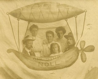 Aboard the Airship Noll (Cropped)