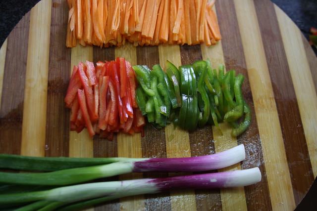 Chop Suey de Carne (6)