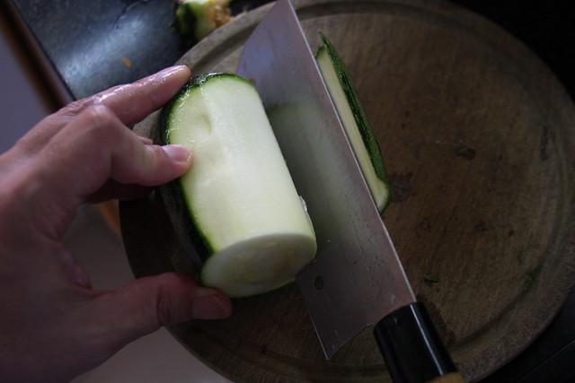 Chop Suey de Carne (8)