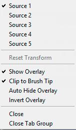 clone-source-right-menu