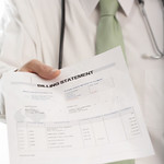 Billing charges that hospitals say are meaningless stir controversy
