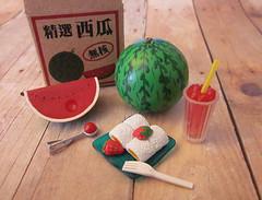 Mimo Hong Kong Dessert #9