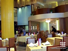 Crystal Jade Dining-In