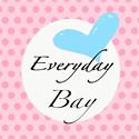 EverydayBay