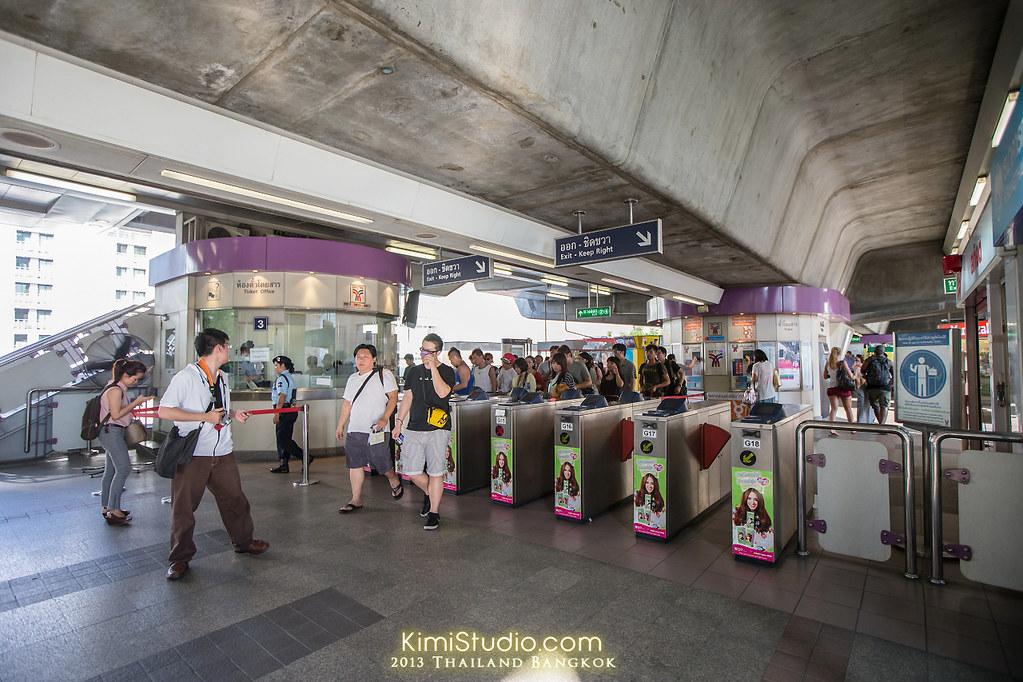 2013.05.03 Thailand Bangkok-032