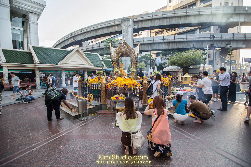 2013.05.03 Thailand Bangkok-050