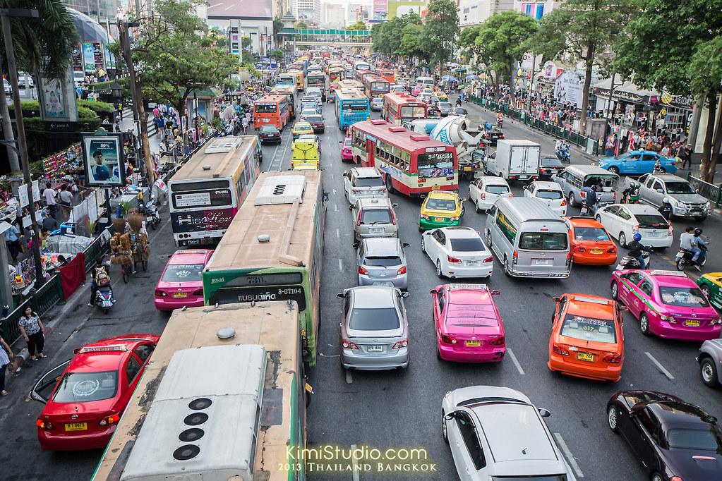 2013.05.03 Thailand Bangkok-059