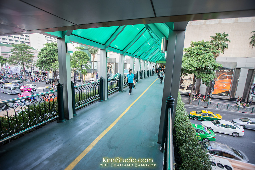 2013.05.03 Thailand Bangkok-060