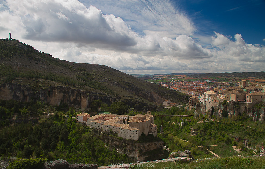 Cuenca: mis recomendaciones