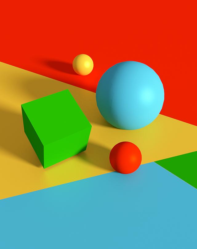 paperballs_caseyrichardson