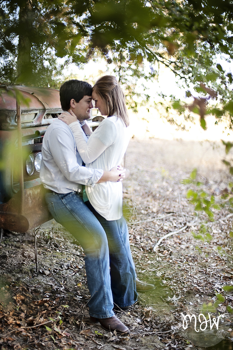 sweet_southern_engagement_06