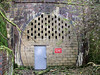 Hook Norton Tunnel