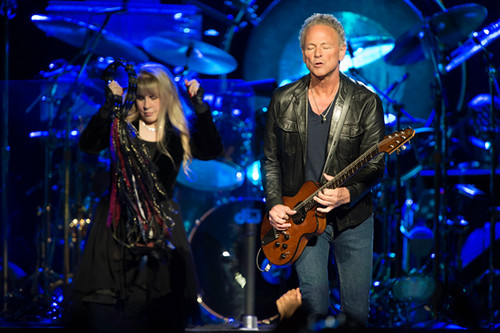 fleetwood_mac-honda_center_ACY2736