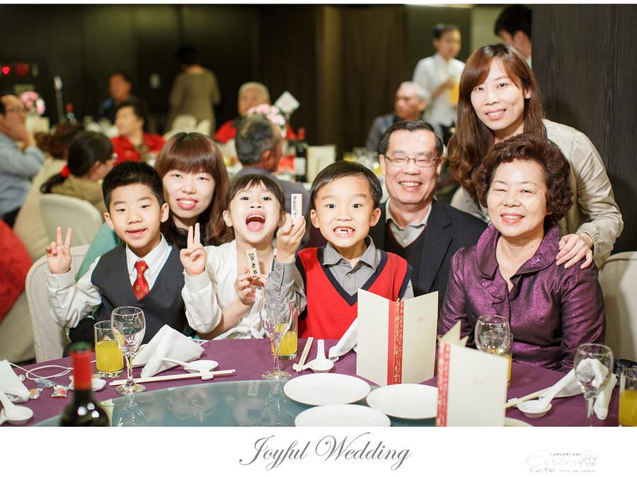 婚攝 小朱爸 IMG_00155