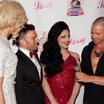 Sassy Prom 2013 081