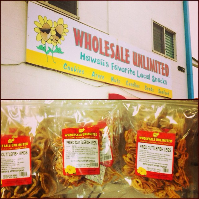 37 reviews of Wholesale Unlimited Express