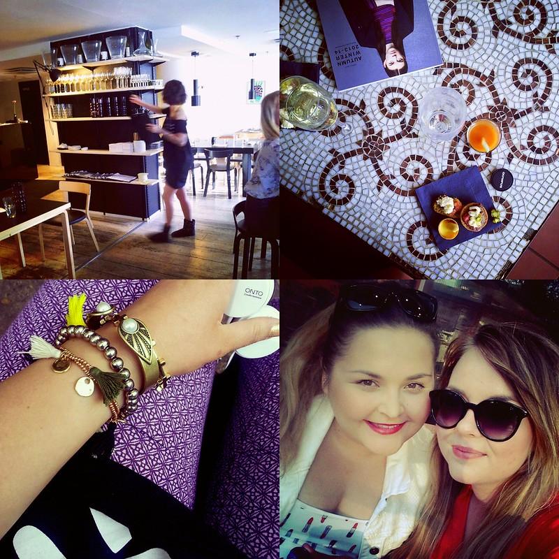 instagram93