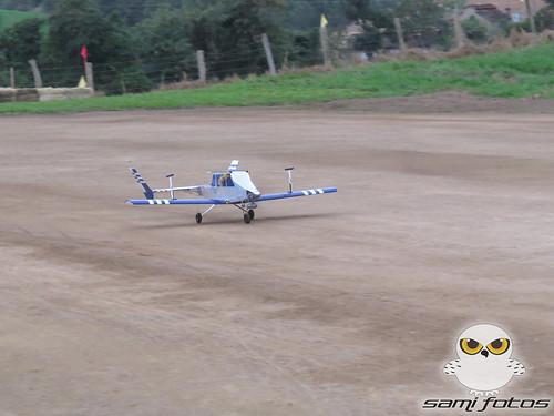 Cobertura do 6º Fly Norte -Braço do Norte -SC - Data 14,15 e 16/06/2013 9070507773_40770e5e0a