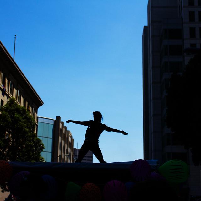 SFPride-2013--35