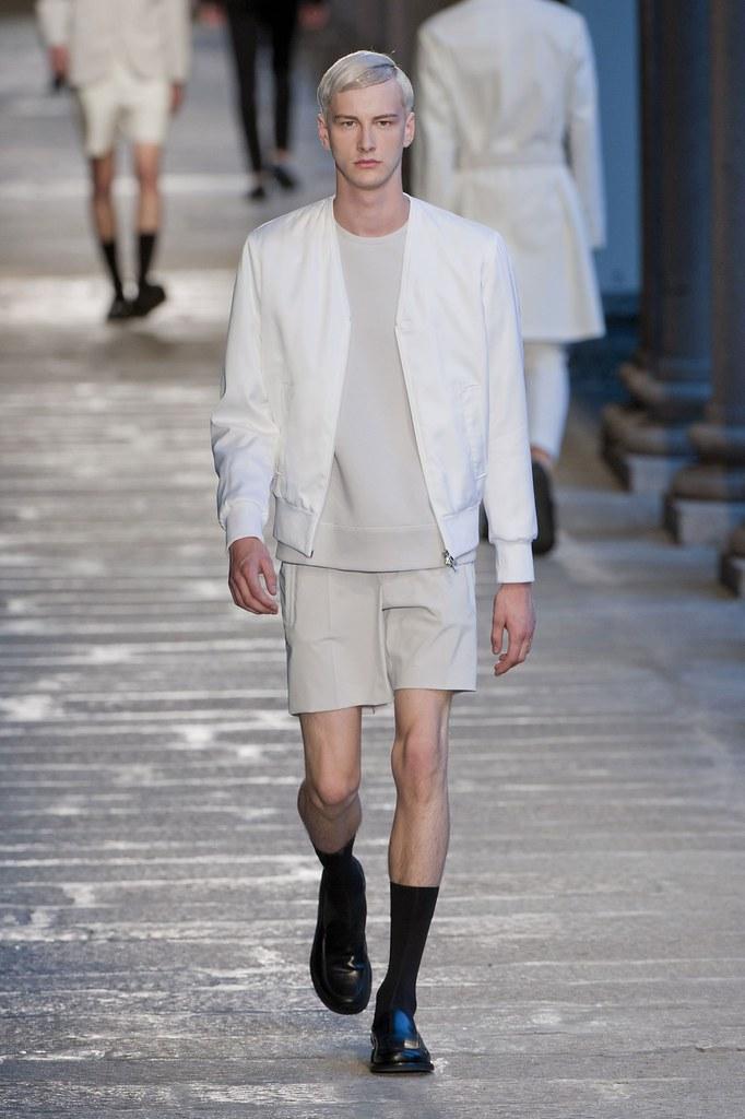 SS14 Milan Neil Barrett029_Benjamin Jarvis(fashionising.com)