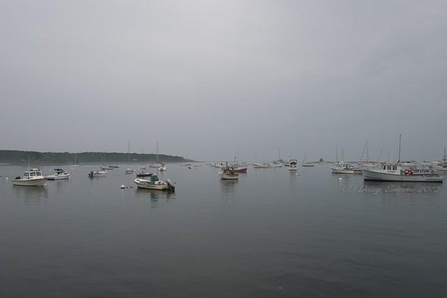New England Trip-021