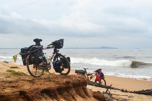 Day251-Bike-130712