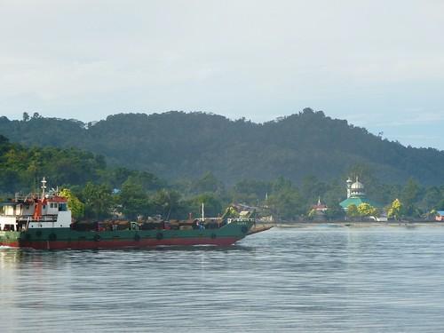 Moluques13-Saparua-Ambon-Bateau (72)