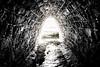 Licht am Ende des Dungeons by byteorder