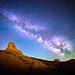 Sphinx by Bryce Bradford