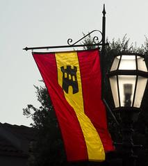 Old Spanish Days 2013