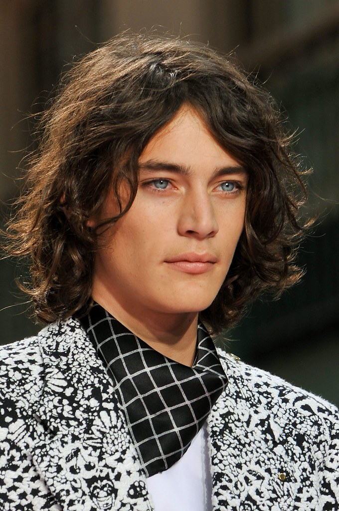 Jaco van den Hoven3362_SS14 Paris Paul Smith(style..com)