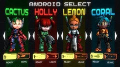 02_androidselect
