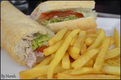 Lavida Cafe