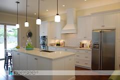 NSH Kitchen